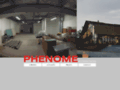 PHENOME ARCHITECTURES, architecte, Rennes