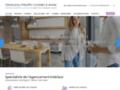 Détails : Philippe Tenailleau Cuisines & Bains