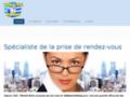 Phone Buro Rhône - Jonage