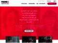 Détails : Phone Services, pour la satisfaction permanente de vos clients