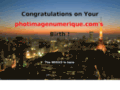 Site #5590 : Phot'Image Numérique