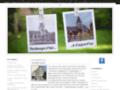 Site #5680 : Photimages...d'hier et d'aujourd'hui