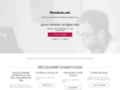 Détails : Commande de photos d'identité