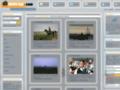 Site #4289 : Banque d'images Bretagne