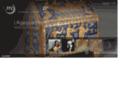 Site #31 : Agence photo de la Réunion des musées nationaux