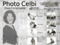 Photocelbi - Photo mariage nord pas de calais