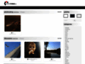 Details : Photo gallery for creative digital and film photographers - PhotoForum.ru