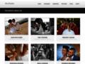 Détails : Photographe mariage ain
