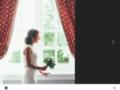 Photographe-mariage-avignon-pro.com