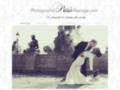 Créative-Book - Photographe mariage