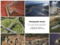 Site #671 : Photographe aérien en provence et en France