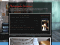 Site #6073 : Photographe professionnel de Bordeaux