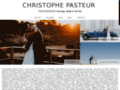 Photographe Mariage Finistere