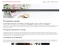 Photographe de mariage - photographes-mariage.pro