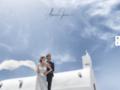 A votre Image - Photographe mariage orleans
