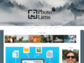 Site #1041 : Photoliens.com - Annuaire photo