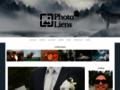http://photoliens.com/index.php?dir=138 sélectionné par laselec.net