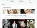Site #6838 : Photographe amateur à Lille