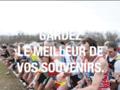 Voir la fiche détaillée : Photos mariage Paris