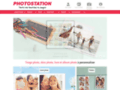 www.photostation.fr/