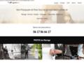 Consulter la fiche détaillée : Photo Story - Photographe mariage