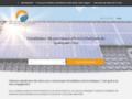 Détails : http://www.photovoltaique-maison.com/