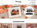 Code promo Photoweb le plus récent