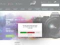 Nikon 1J2+10-30 mm