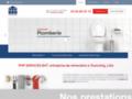 Détails : PHP SERVICES BAT, entreprise de rénovation à Tourcoing, Lille