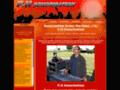 P.H Sonorisation : concerts, spectacles, soirées dansantes