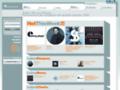 Blog de l'agence Phunk Promotion