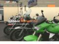 Phyl Moto 49 - Garage motos