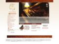Pianos Mullet  facteur de piano depuis 1854