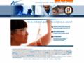 Crédit impôt recherche et financement de l'innovation