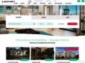 Détails : immobilier neuf bordeaux