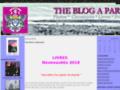 Blog à Part