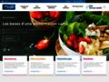 PiLeJe.fr