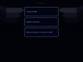 Piles44.com : Specialiste Piles / Accus  et Lampes Torches