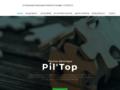 www.piltop.fr/