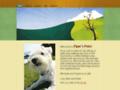 Piper's Pets