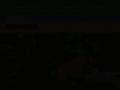 Parcours Aventure Piriac