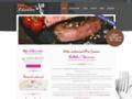 Détails : Cuisine traditionnelle, restaurant pour entreprises à Roubaix