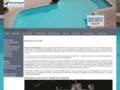 Détails : Rénover votre piscine