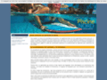 site http://www.piscine-nord.com
