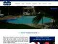 prix piscines sur www.piscines-dx.com