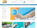 piscines intex sur www.piscinestore.be