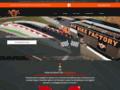 Détails : Louer votre piste de karting à Hirson