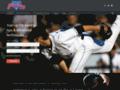 Shttp://www.pitching.com Thumb