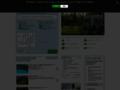 Détails : Pitchup, site de réservation d'hébergement en plein air