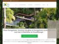 Piton Bungalows Guadeloupe